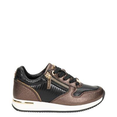 Mexx Froukje - Lage sneakers