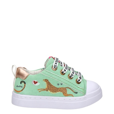 Shoesme - Lage sneakers