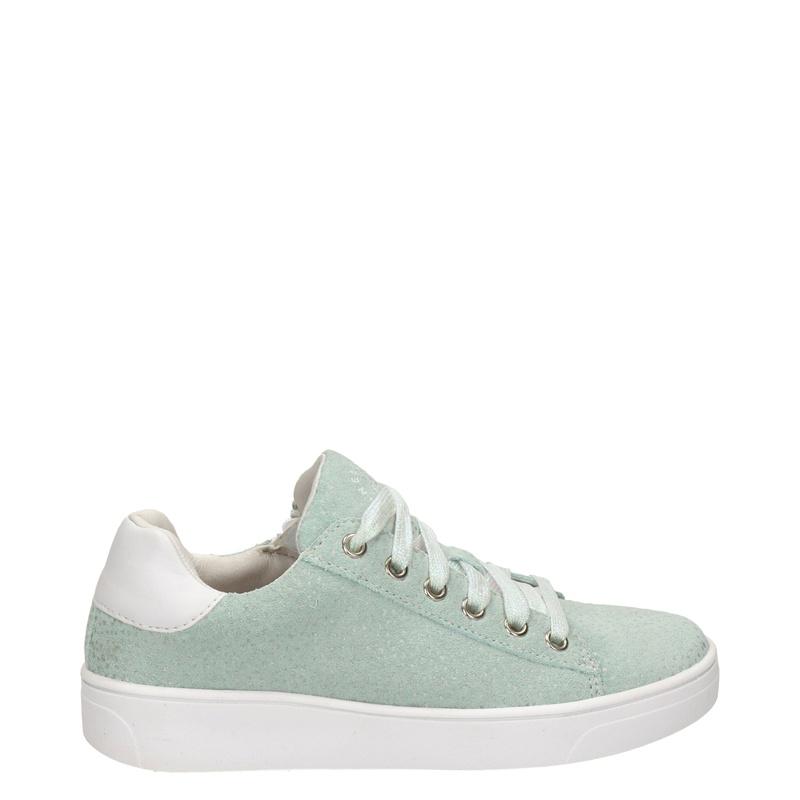 Nelson Kids - Lage sneakers - Groen