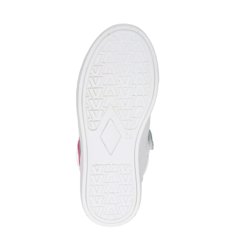 Nelson Kids - Lage sneakers - Wit
