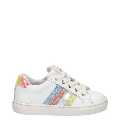 Little David - Lage sneakers