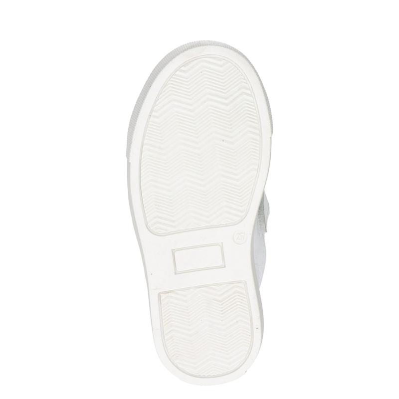 Little David - Lage sneakers - Multi
