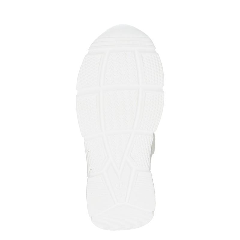 HIP - Dad Sneakers - Beige