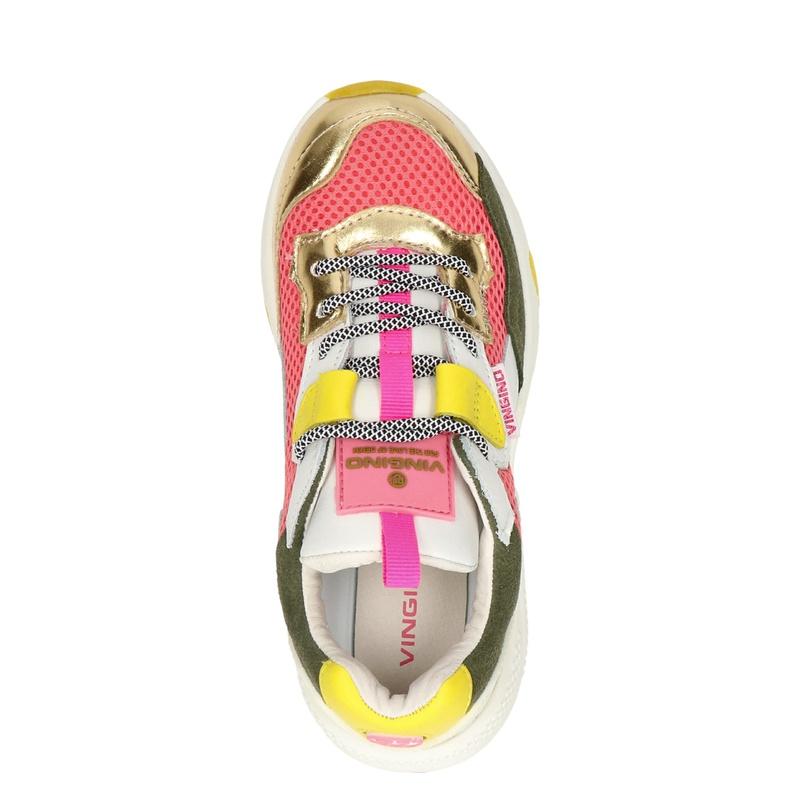 Vingino Mila - Dad Sneakers - Multi