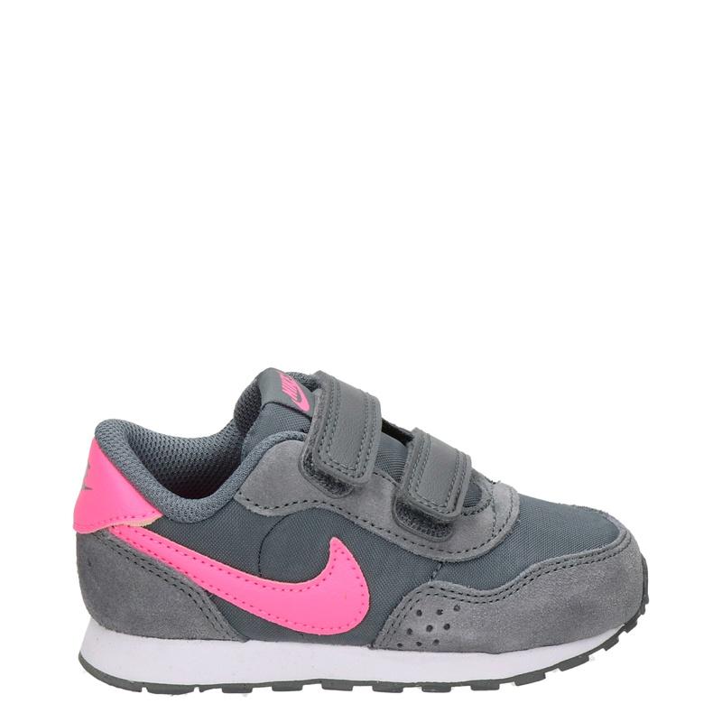 Nike MD Valiant klittenbandschoenen