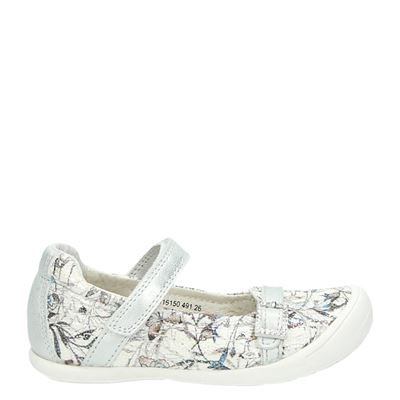 m loafers sportief