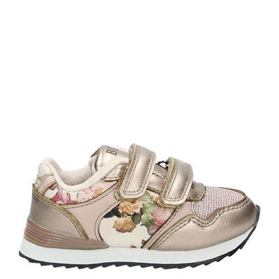 Blox meisjes sneakers roze