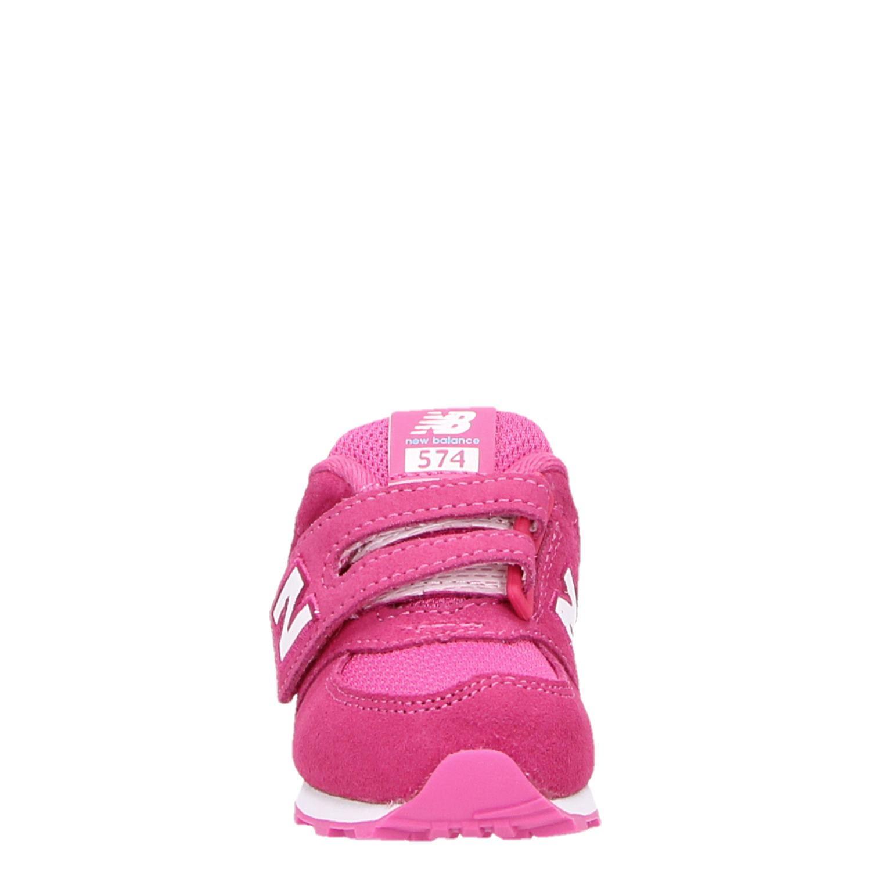 new balance roze maat 29