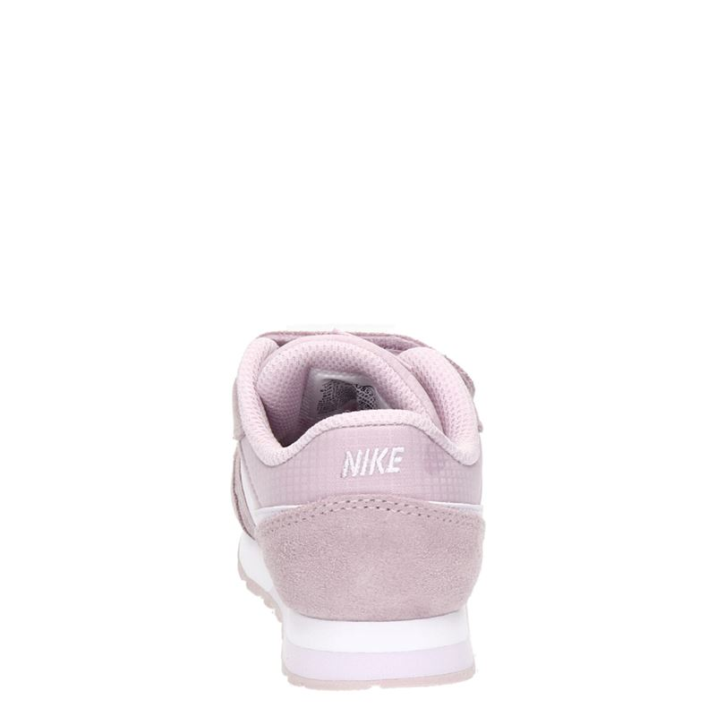 Nike MD Runner 2 - Klittenbandschoenen - Roze
