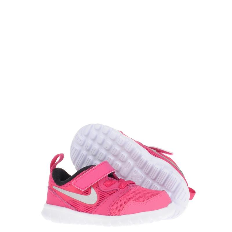 Nike Schoenen Maat 23