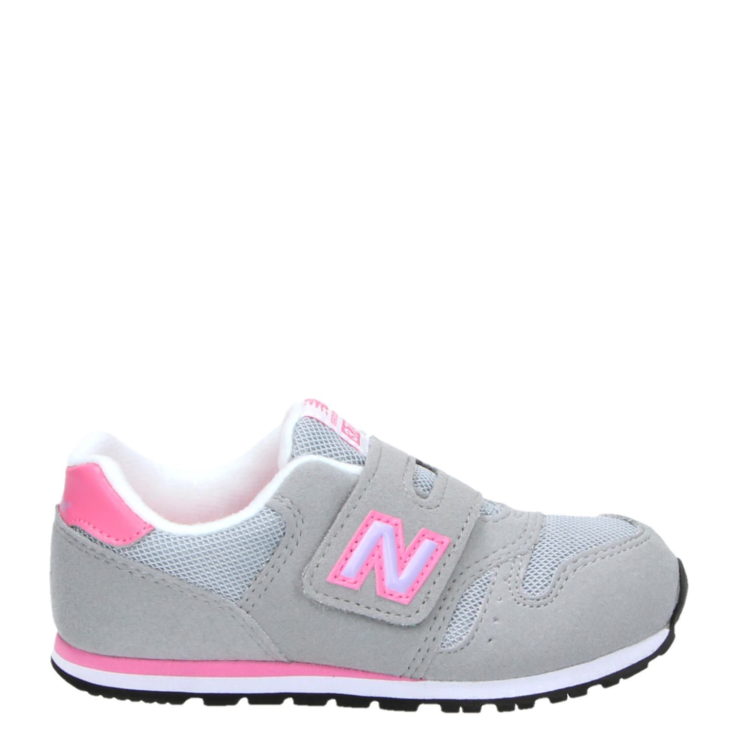 new balance heren maat 49