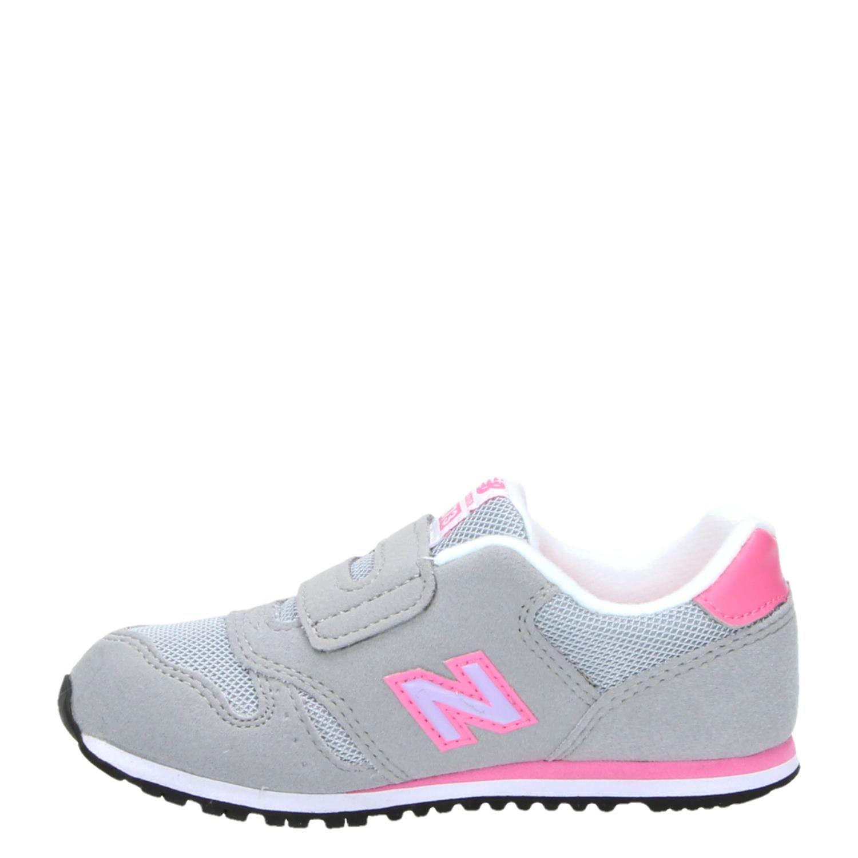 Kinderschoenen 27.Balance 27 Maat New Kinderschoenen New Balance Shqctrd