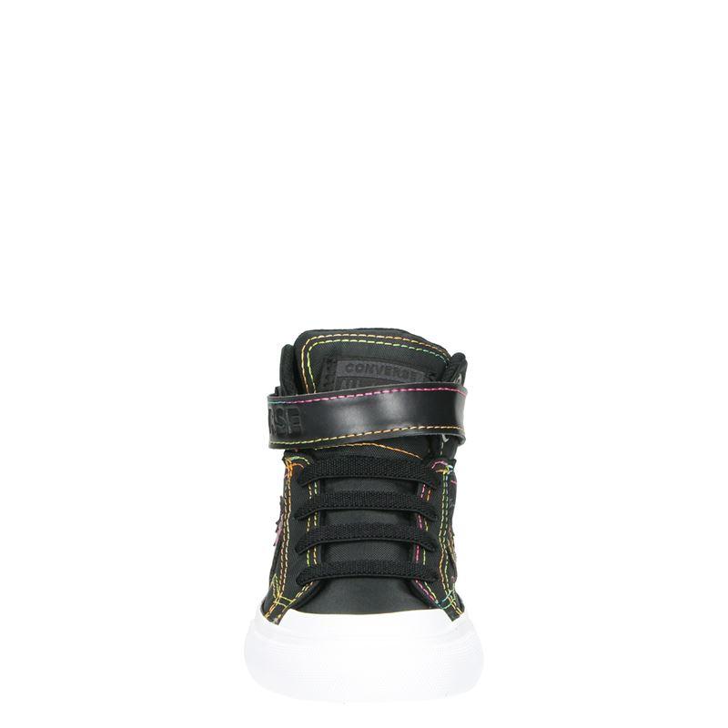 Converse Pro Blaze Strap - Klittenbandschoenen - Zwart