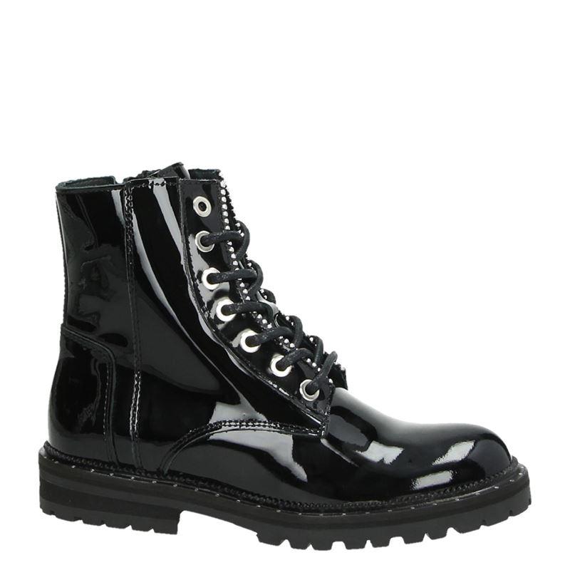 HIP - Boots - Zwart