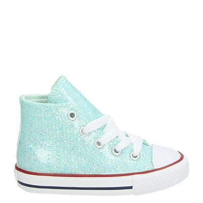 converse sneakers dames sale