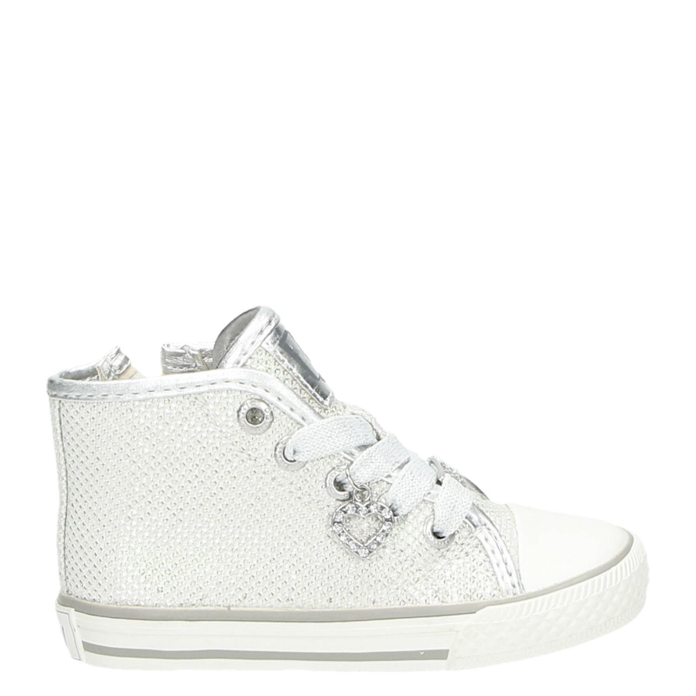 Chaussures Little-david Pour Les Hommes Ns3SvnnG
