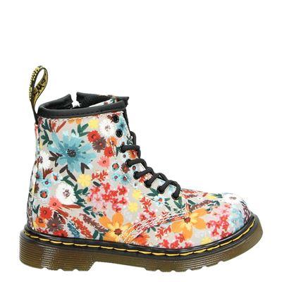 Dr. Martens meisjes laarsjes & boots multi