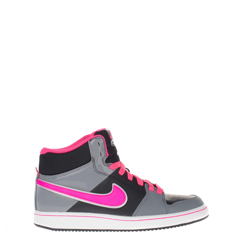 Nike Schoenen Meiden