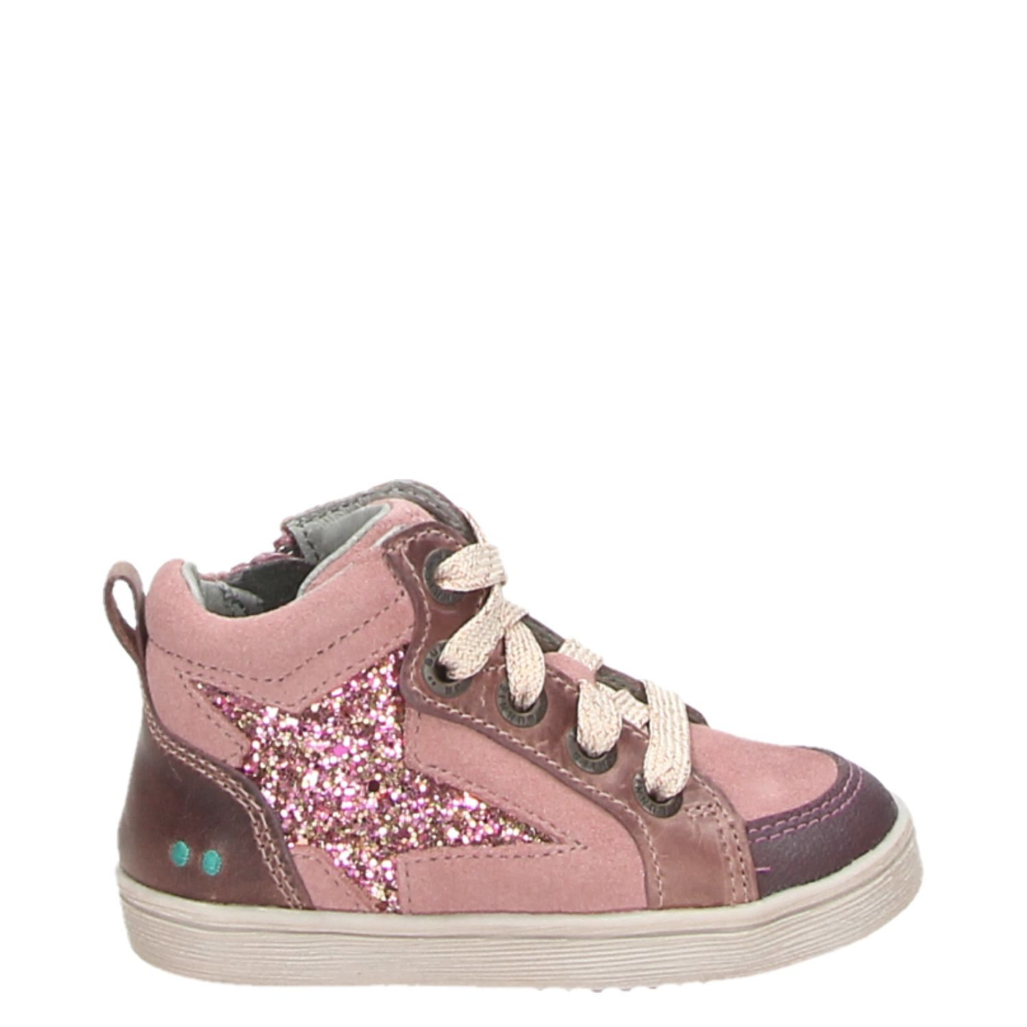 Chaussures De Lapins Roses SjbreBE4