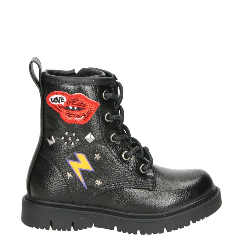 Nelson Kids - Veterboots - Multi