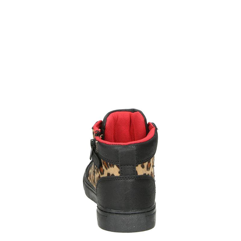Nelson Kids - Lage sneakers - Multi