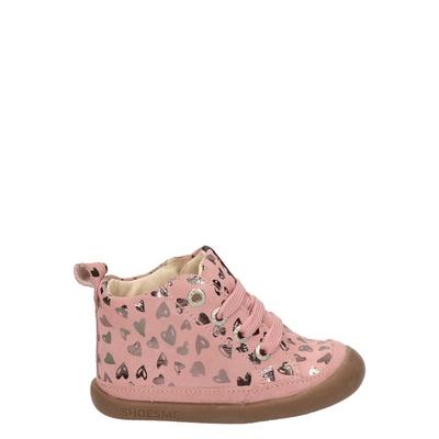 Shoesme - Babyschoenen