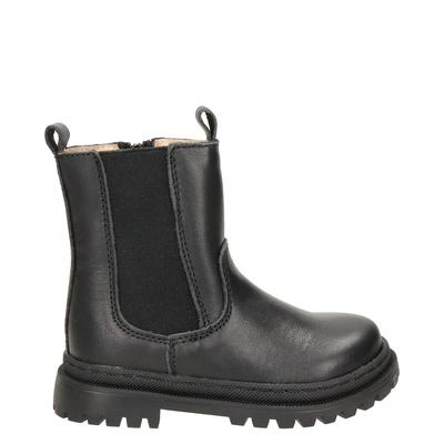 Shoesme - Rits- & gesloten boots