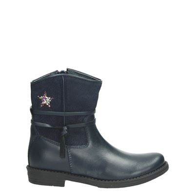 m laarzen sportief