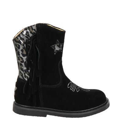 Shoesme - Cowboylaarzen