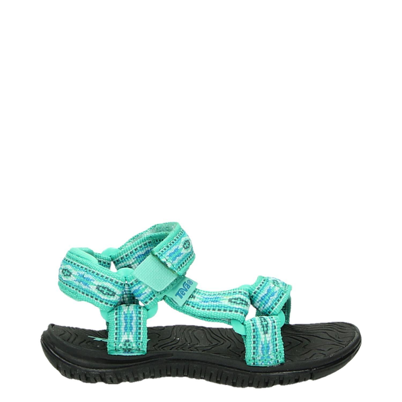 meisjes sandalen maat 22 sale