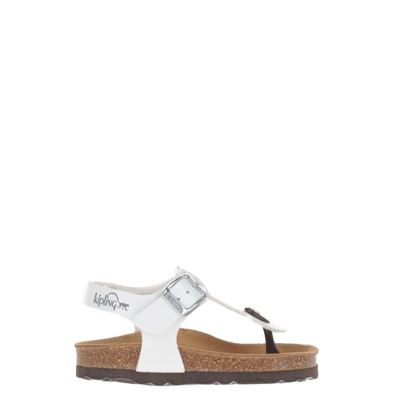 Sandale Bleu Kipling - Taille 21 QDg1KfoWDg