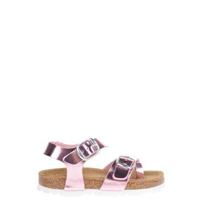 Orange Babies meisjes sandalen roze
