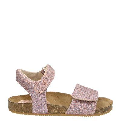 Clic! meisjes sandalen multi