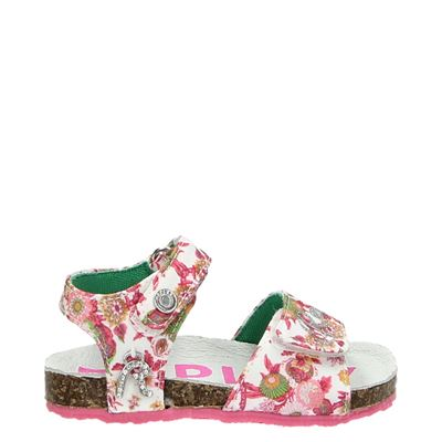 Replay meisjes sandalen multi