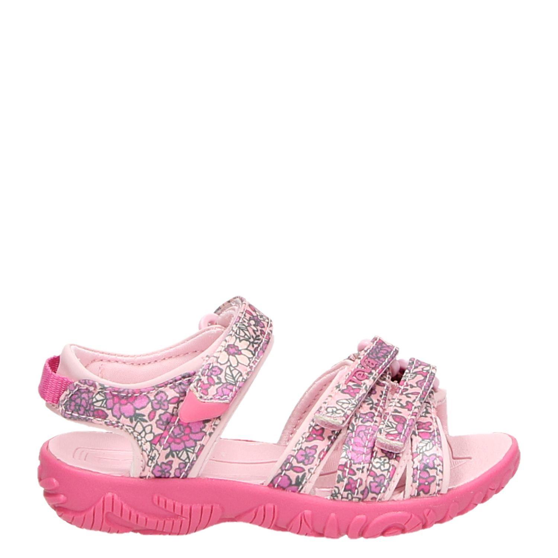 teva sandalen meisje maat 30