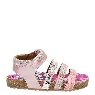 Vingino meisjes sandalen roze