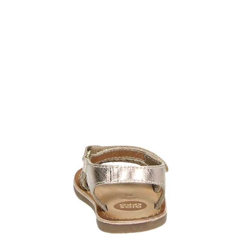 Gioseppo - Sandalen - Rose goud