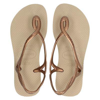 m sandalen sportief