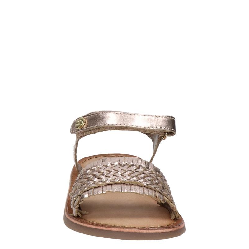 Gioseppo Maranello - Sandalen - Rose goud