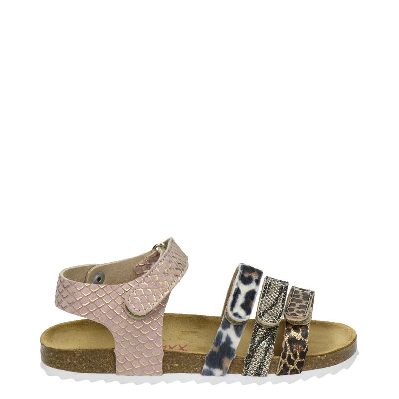 Develab - Sandalen - Multi
