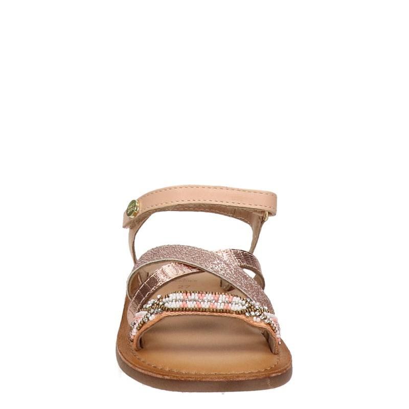 Gioseppo - Sandalen - Goud