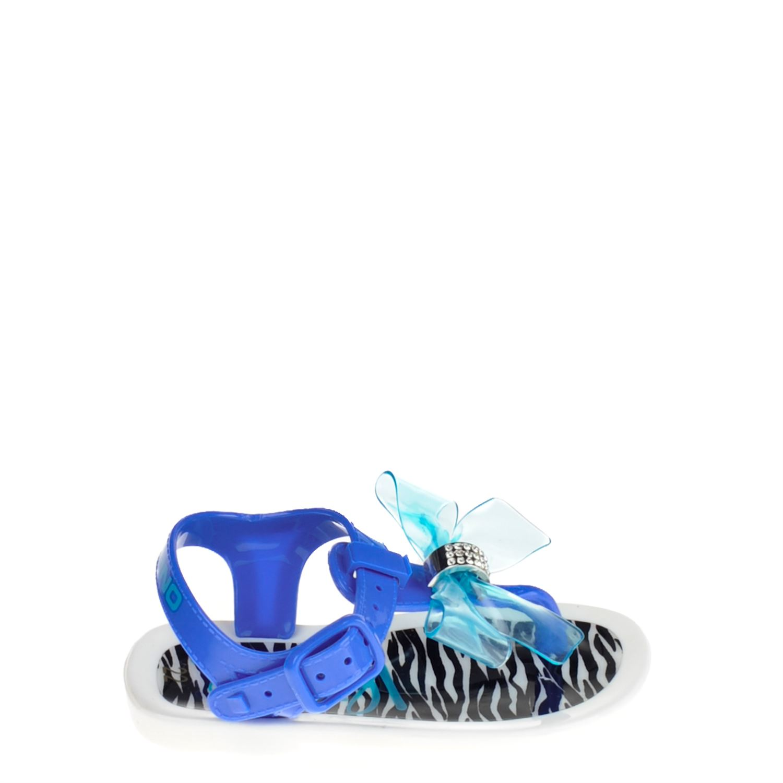 16204bcd2f31a6 Vingino meisjes sandalen blauw