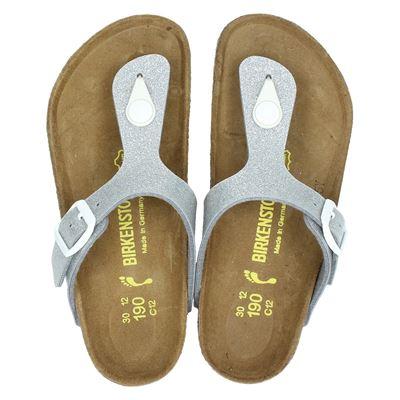 Birkenstock Gizeh - Slippers