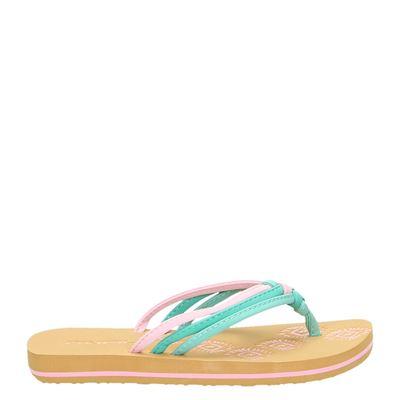O'NEILL meisjes slippers multi