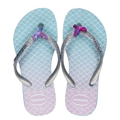 Havaianas - Slippers