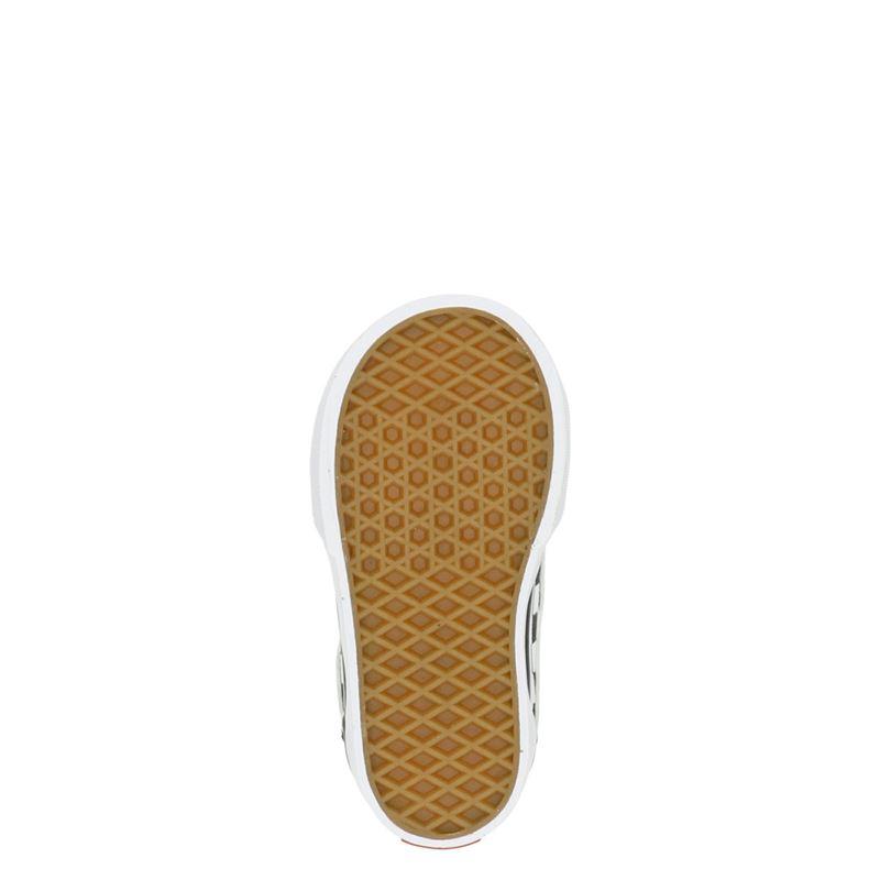 Vans TD Ward slip on - Lage sneakers - Multi