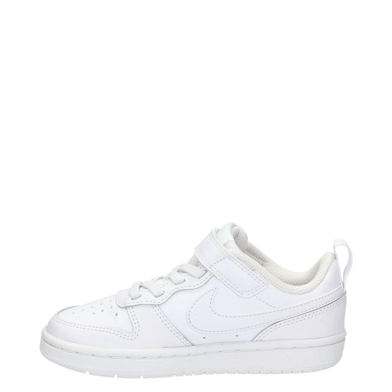 Nike Court Borough Low 2