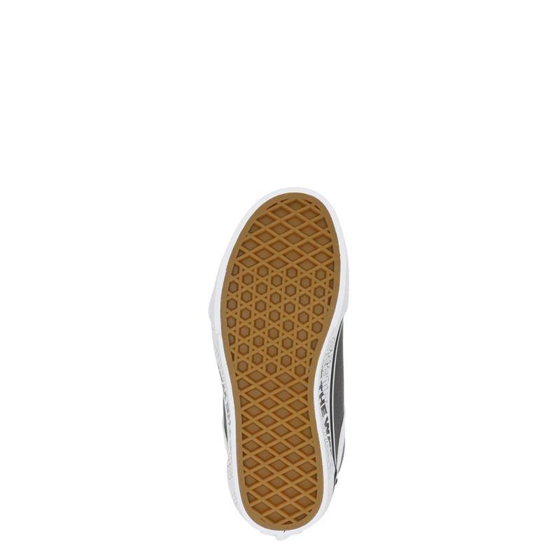 Vans Ward OTW - Lage sneakers - Zwart