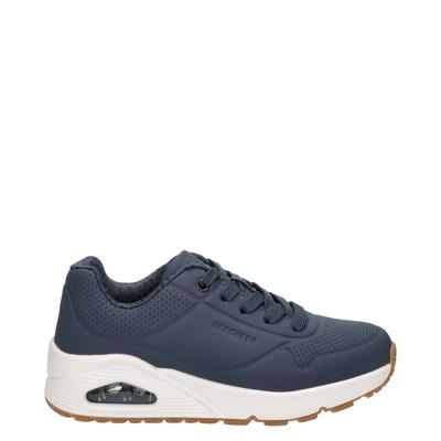 Skechers Street Uno - Lage sneakers