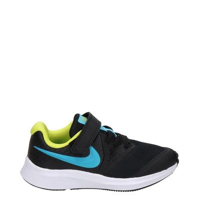 Nike Star Runner - Klittenbandschoenen